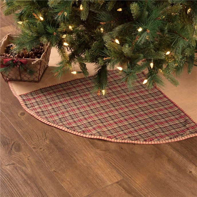 Clement Tree Skirt 48 Thumbnail