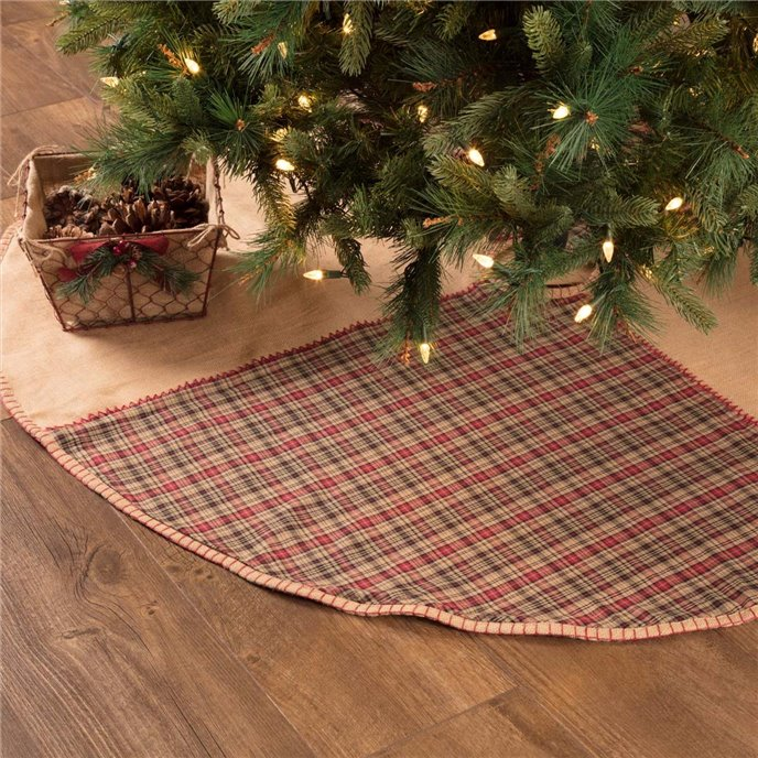 Clement Tree Skirt 55 Thumbnail