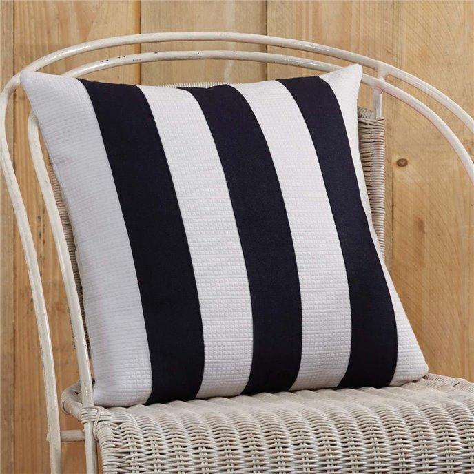 Eloise Pillow Cover 18x18 Thumbnail