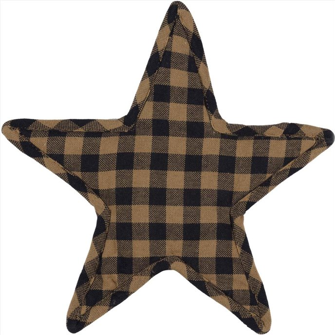 Navy Star Trivet Star Shape 10 Thumbnail