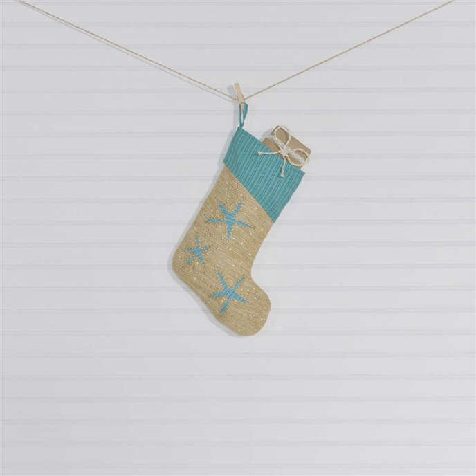 Nerine Stocking 11x15 Thumbnail