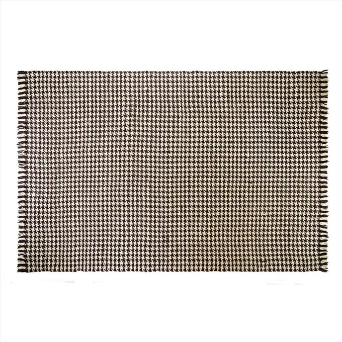 Carrington Rug 96x132 Thumbnail