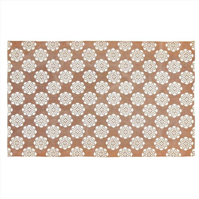 Ceylon Sienna Rug 60x96 Thumbnail