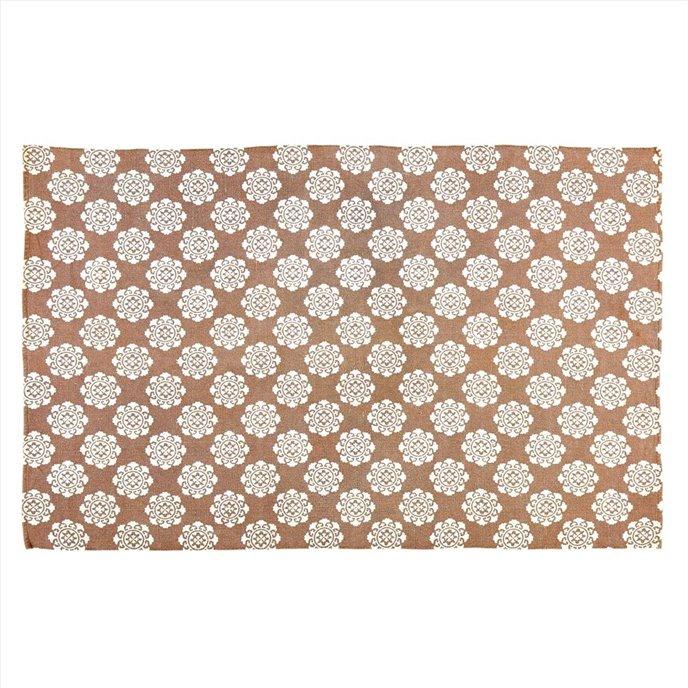 Ceylon Sienna Rug 72x108 Thumbnail