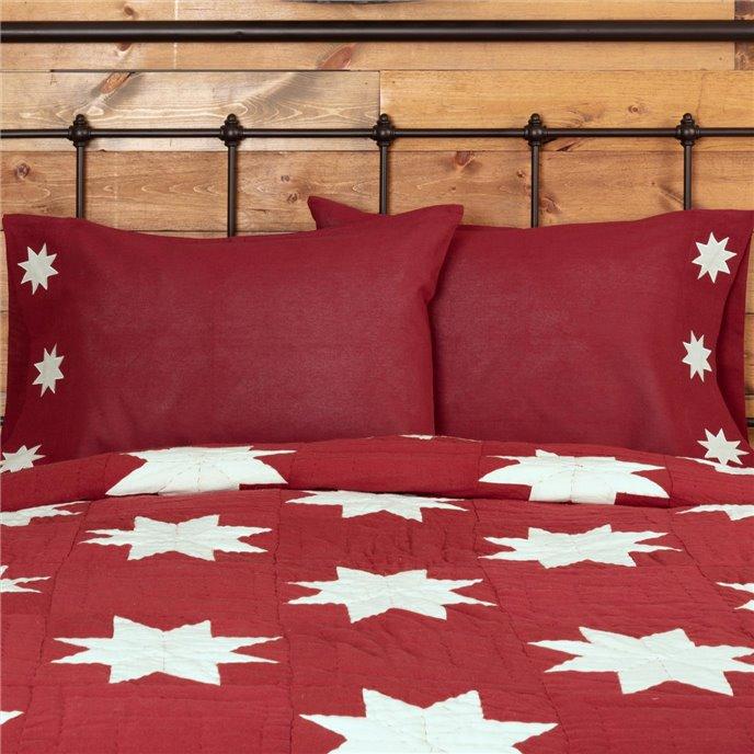 Kent Standard Pillow Case Set of 2 21x30 Thumbnail