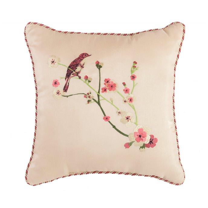 Croscill Blyth Fashion Pillow Thumbnail