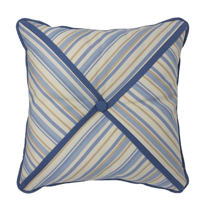 Croscill Janine Fashion Pillow Thumbnail