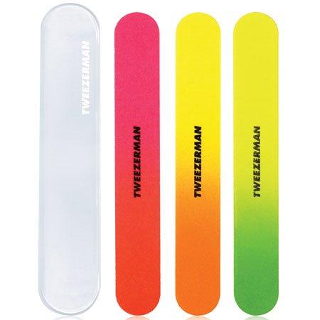 Neon Filemates Thumbnail