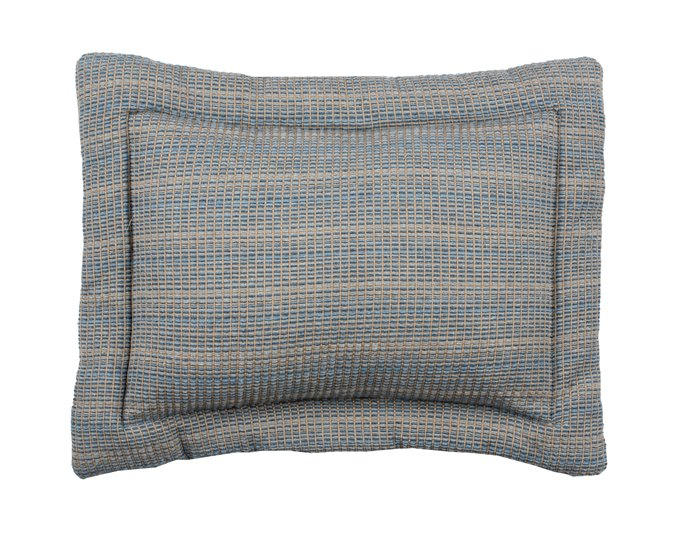 Breeze Tapestry Breakfast Pillow Thumbnail
