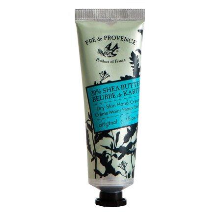 Pre de Provence Original 20% Shea Butter Dry Skin Hand Cream 30 ml Thumbnail