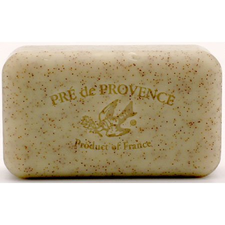 Pre de Provence Honey Almond Shea Butter Enriched Vegetable Soap 150 g Thumbnail