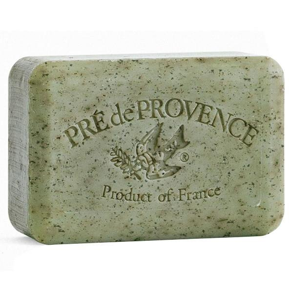 Pre de Provence Laurel Shea Butter Enriched Vegetable Soap 150 g Thumbnail