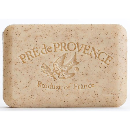 Pre de Provence Honey Almond Shea Butter Enriched Vegetable Soap 250 g Thumbnail