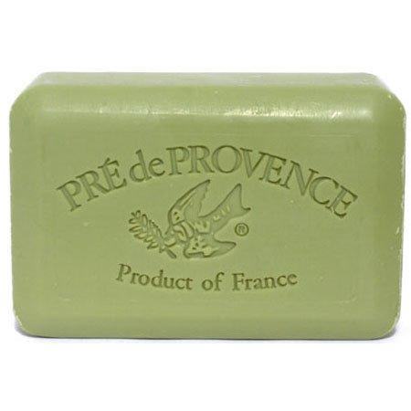 Pre de Provence Marseille Olive Bar Soap 250 g Thumbnail