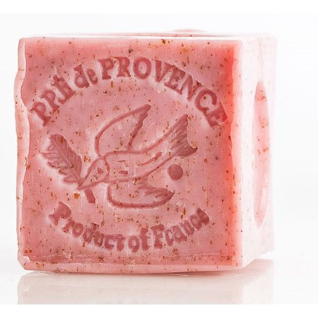 Pre de Provence Fig Grapefruit Marseille Soap 150 g Thumbnail