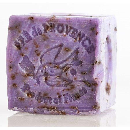 Pre de Provence Lavender Sage Marseille Soap 150 g Thumbnail