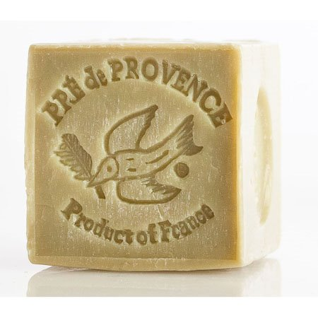 Pre de Provence Natural Marseille Soap 150 g Thumbnail