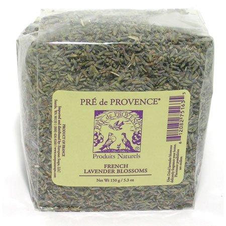 Pre de Provence Lavender Blossom in bulk Thumbnail