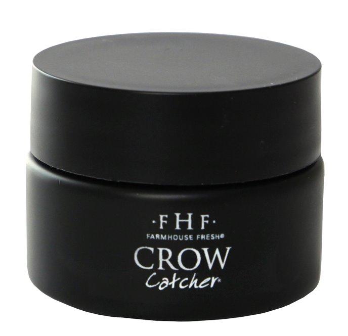 Farmhouse Fresh Crow Catcher Serum Thumbnail