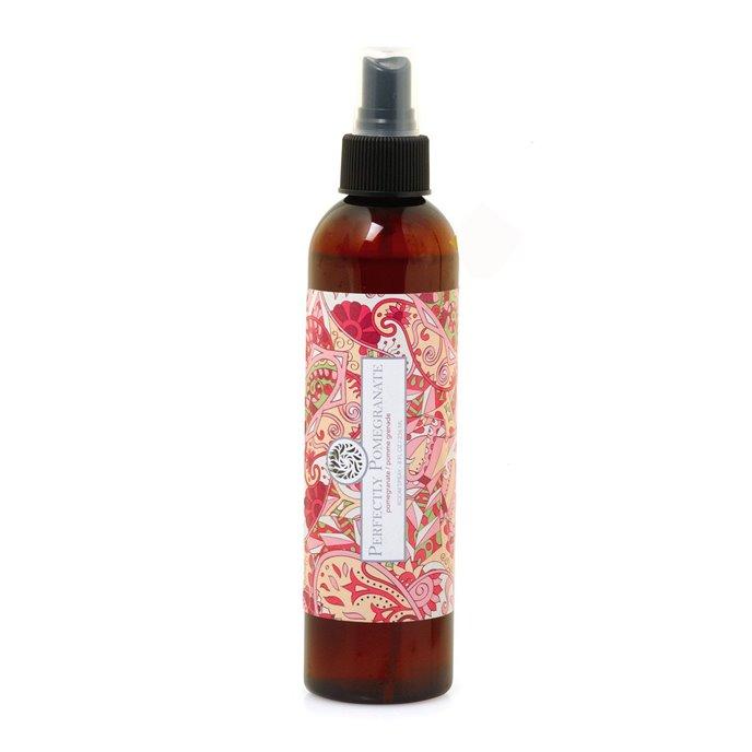 La-Tee-Da Room Spray Perfectly Pomegranate - Pomegranate Thumbnail