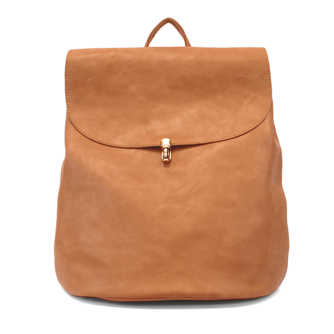 Bourbon Colette Backpack Thumbnail