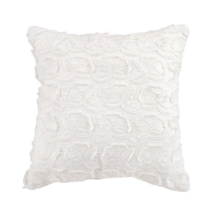 Croscill Liana Fashion Pillow 16x16 Thumbnail