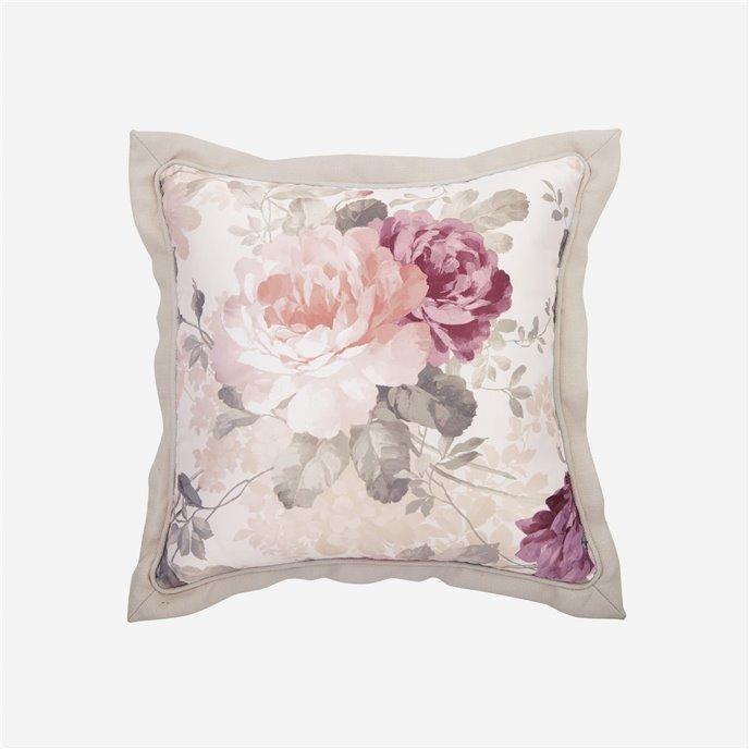 Croscill Bela Square Pillow 20x20 Thumbnail