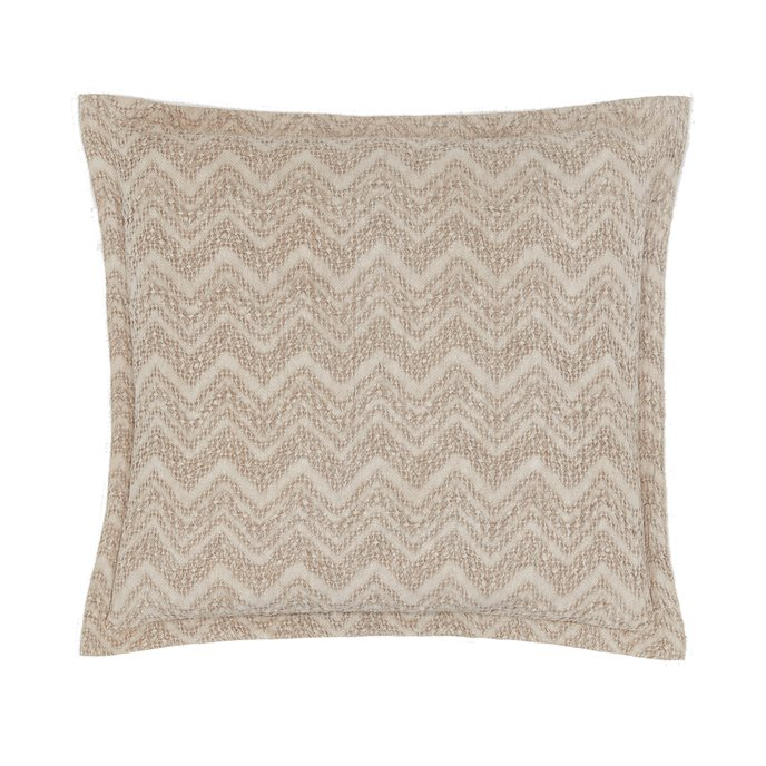 Croscill Grace Fashion Pillow 16X16 Thumbnail