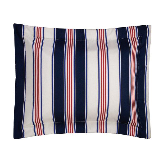 On Course Thomasville Standard Pillow Sham Thumbnail