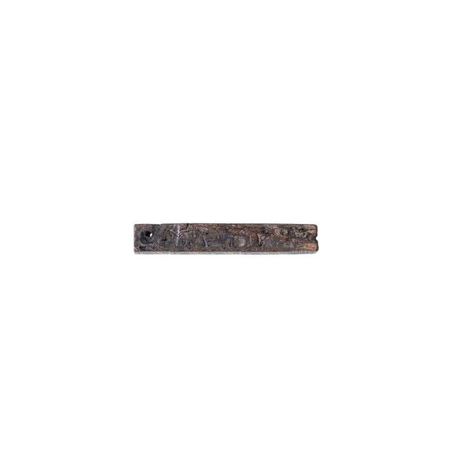 Reclaimed Wood Floating Wall Shelf Thumbnail