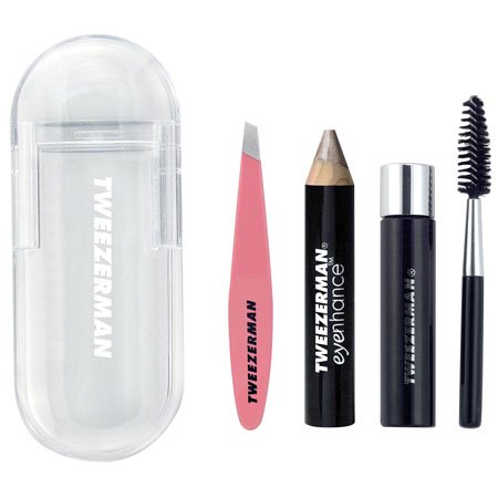 Mini Brow Rescue Kit Thumbnail