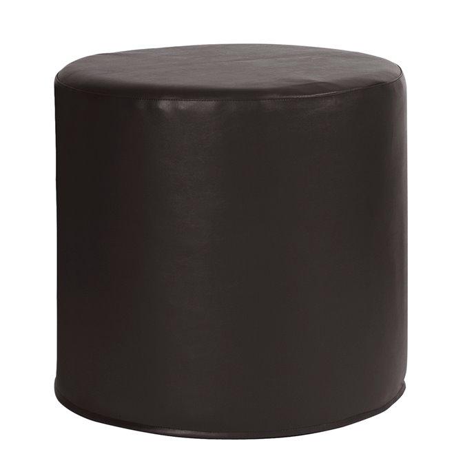 Howard Elliott No Tip Cylinder Atlantis Black Thumbnail