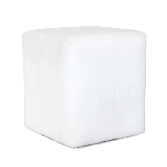 Howard Elliott Universal Cube Base - Cover Not Included Thumbnail