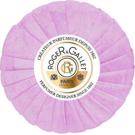 Roger & Gallet Classic Ginger Single Soap Thumbnail
