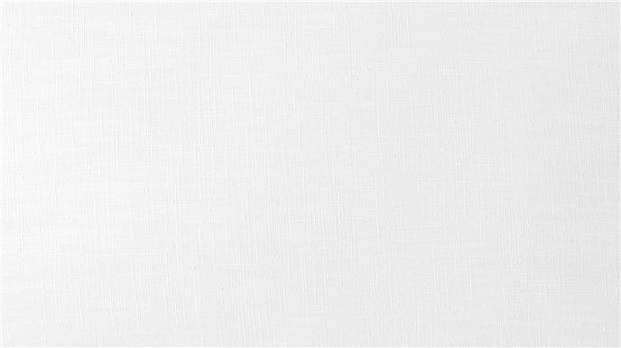 Cambric White Fabric Per Yard Thumbnail