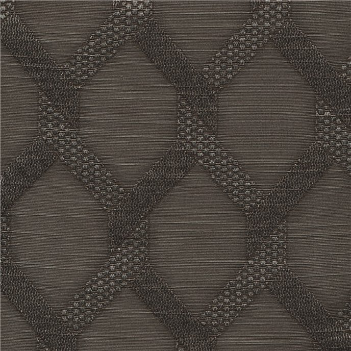 Malden Charcoal Fabric by the Yard Thumbnail