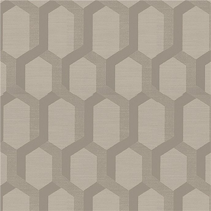 Maidstone Taupe Fabric by the Yard Thumbnail