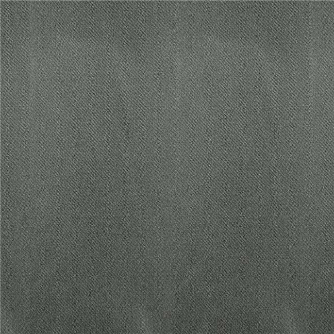 Harrow Charcoal Fabric by the Yard Thumbnail