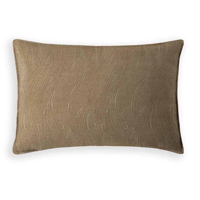 Elmwood Pillow Sham - King Thumbnail