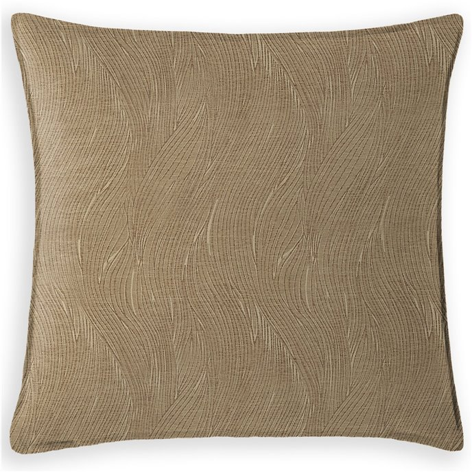 Elmwood Decorative Cushion - 18 Inch Square Thumbnail
