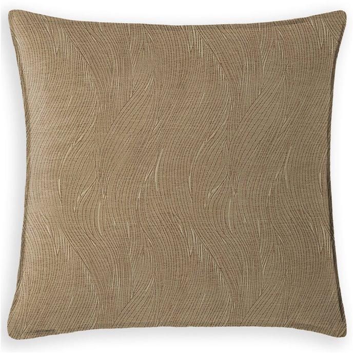 Elmwood Decorative Cushion - 24 Inch Square Thumbnail