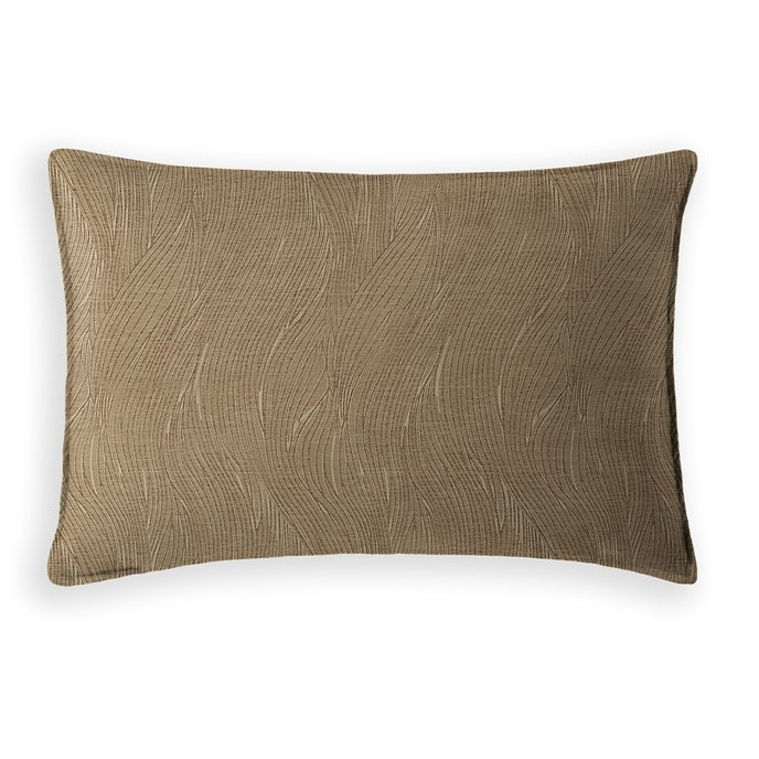 Elmwood Decorative Cushion - Long Rectangle Thumbnail