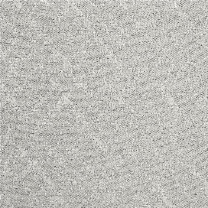 Gosfield Vanilla Fabric by the Yard Thumbnail
