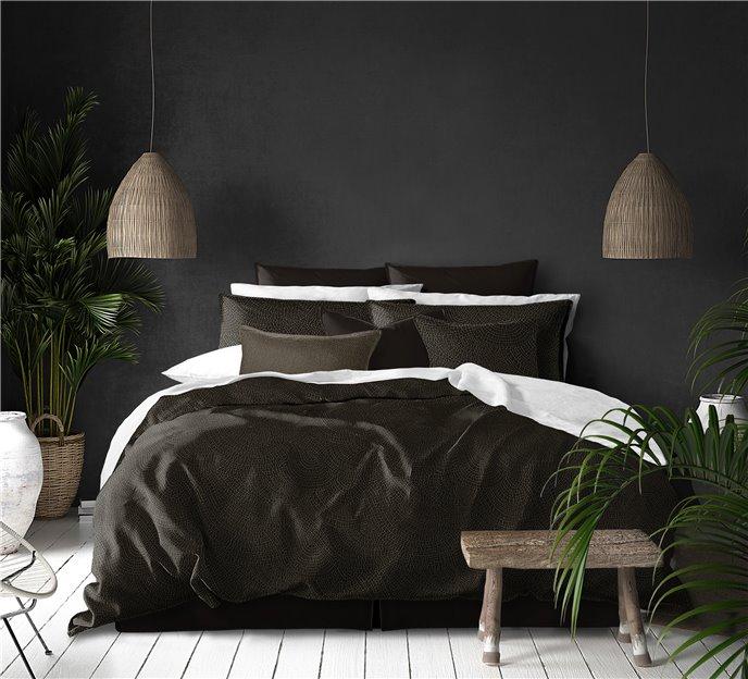 Hickory Lane Comforter Set - Super King Thumbnail