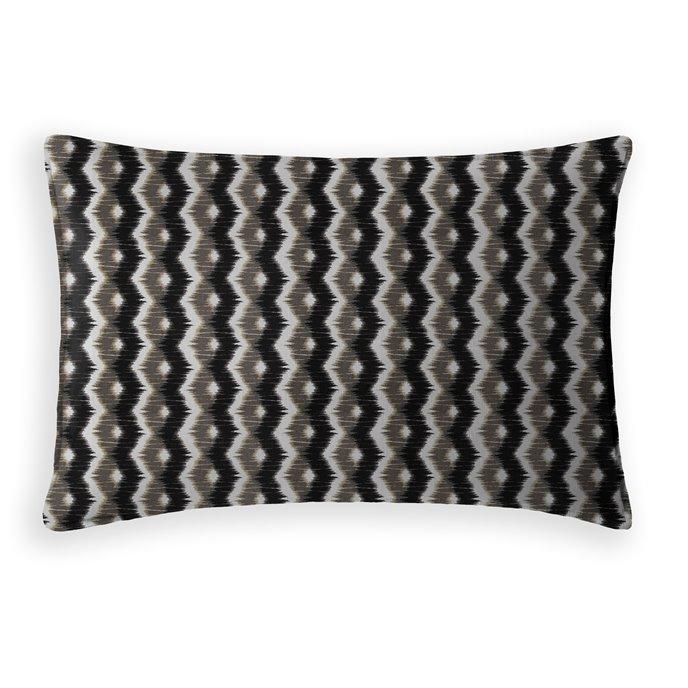 Nelson Pillow Sham - Standard/Queen Thumbnail