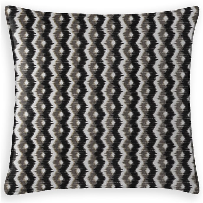 Nelson Coordinate Pillow Sham - Euro Thumbnail