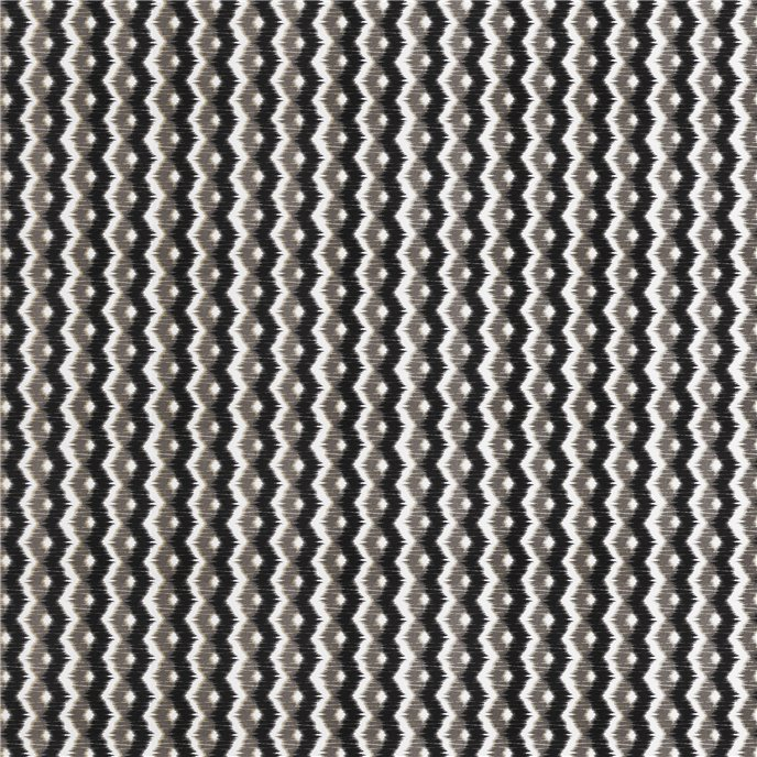 "Nelson Drapery Panel - Pole Top - 50"" x 96"" Thumbnail"