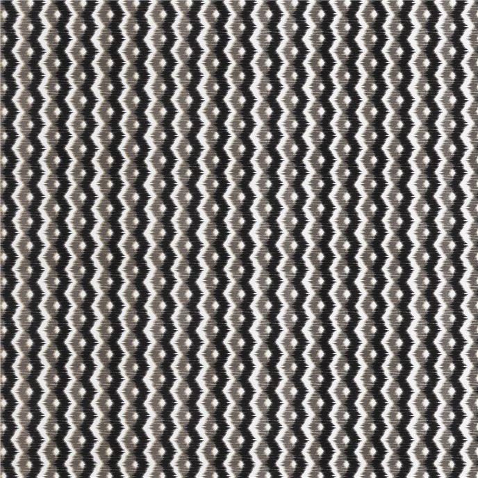 "Nelson Drapery Panel - Pole Top - 50"" x 132"" Thumbnail"