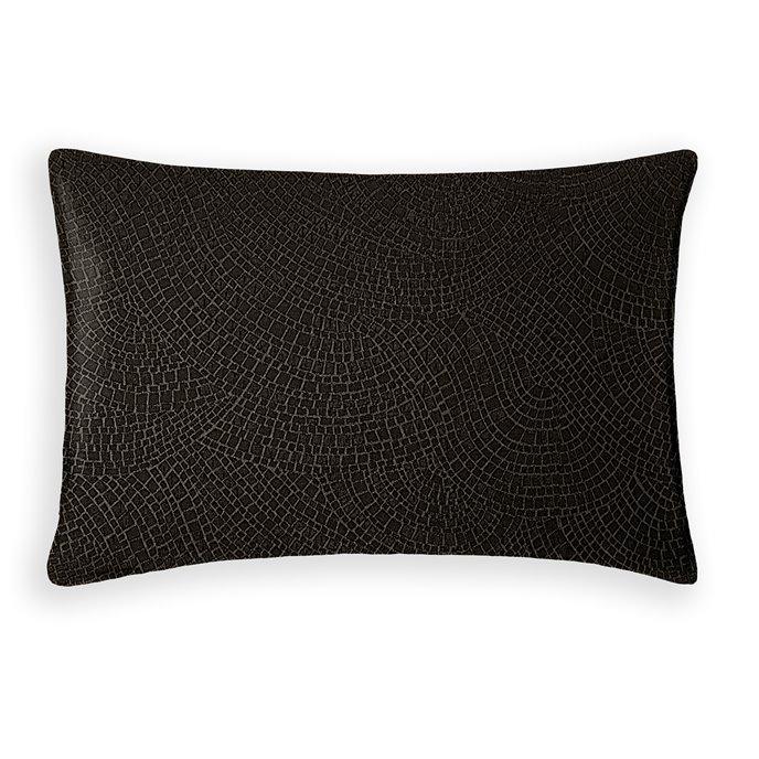 Hickory Lane Pillow Sham - King Thumbnail
