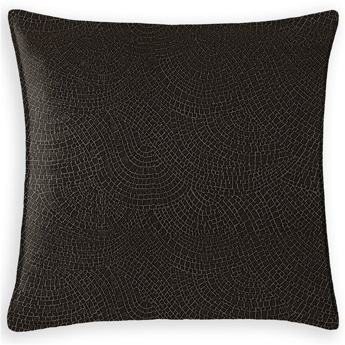 Hickory Lane Pillow Sham - Euro Thumbnail